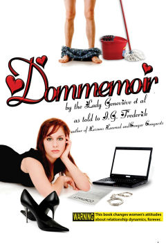 dommemoir Video Format : xvid. Bit rate : 8011 Kbps Width : 1920 pixels